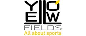 logo_yellowfields